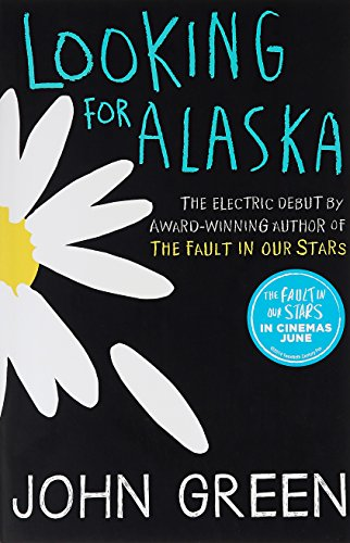 9780007523528: Looking for Alaska