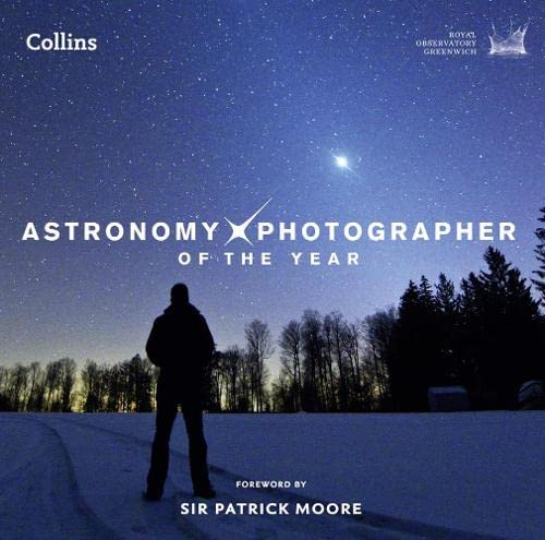 9780007523542: Astronomy Photographer of the Year: Collection 1