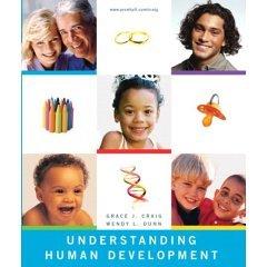 9780007523764: Digital Resource Pack: KG2 (ADEC Science)