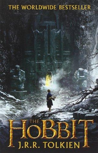 9780007525492: The Hobbit