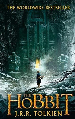 9780007525508: The Hobbit