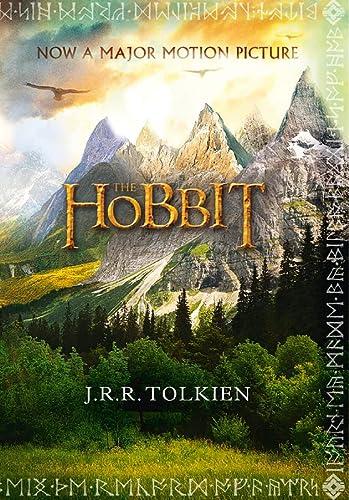 9780007525539: The Hobbit: Pocket Hardback: Pocket Hardback