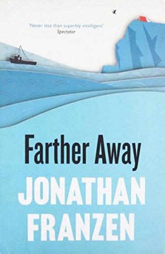 9780007526031: Farther Away