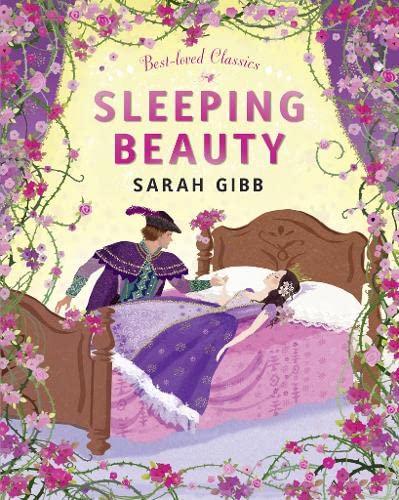 9780007526291: Sleeping Beauty