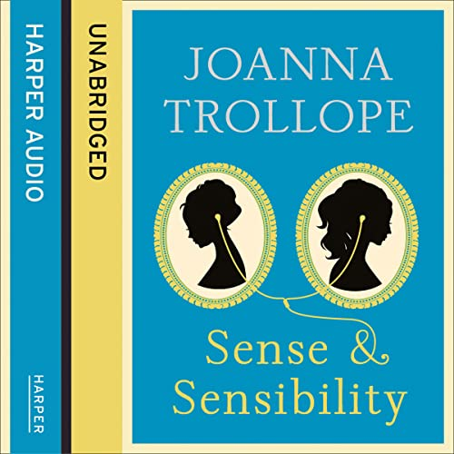 9780007527342: Sense & Sensibility