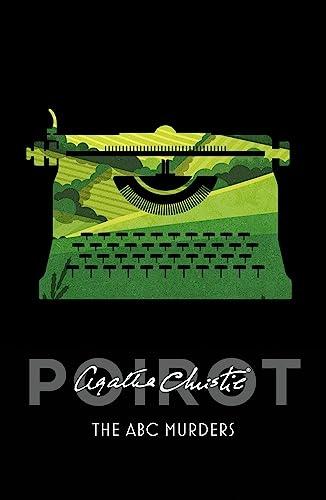 9780007527533: The ABC Murders (Poirot)