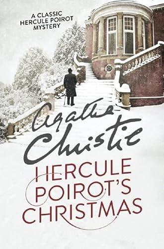 9780007527540: Hercule Poirot's Christmas
