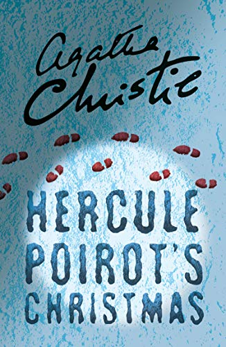 9780007527540: Hercule Poirot's Christmas (Poirot)