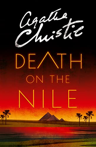 9780007527557: Death on the Nile (Poirot)