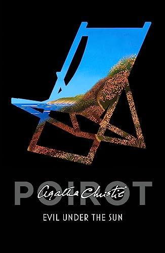9780007527571: Evil Under the Sun