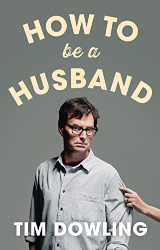 9780007527663: How to be a Husband