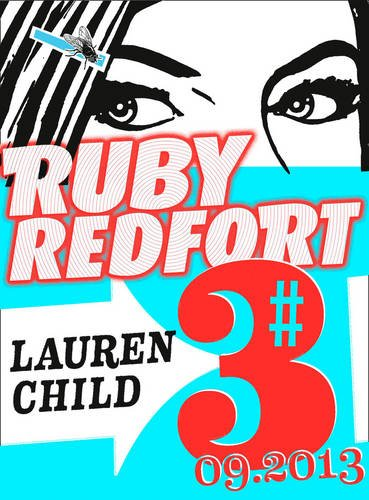 9780007529520: Catch Your Death (Ruby Redfort, Book 3)