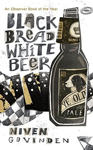 9780007529865: Black Bread White Beer