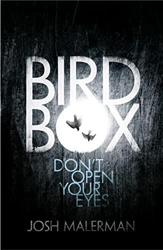 9780007529872: Bird Box