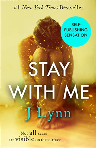 9780007531011: Stay With Me (Wait For You, Book 3)