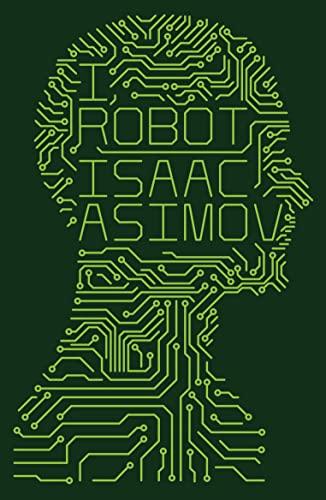 9780007532278: I, Robot