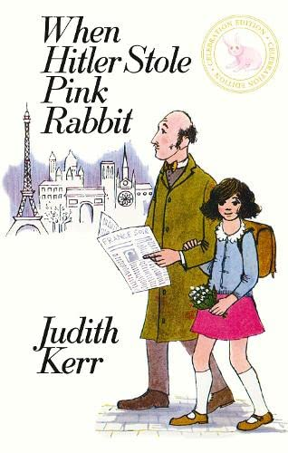9780007532834: When Hitler Stole Pink Rabbit (celebration edition)