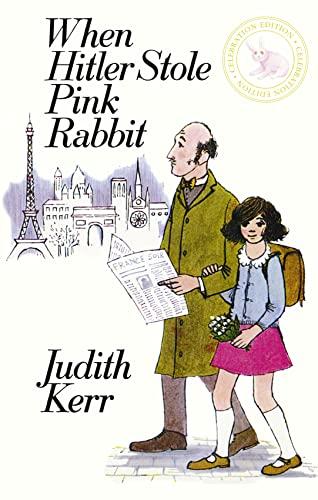 9780007532834: When Hitler Stole Pink Rabbit