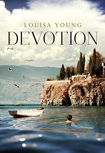 9780007532872: Devotion