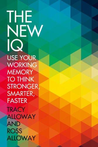 9780007532957: The New IQ