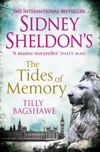 9780007533015: Sidney Sheldon's The Tides of Memory