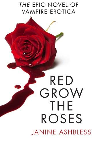 9780007533312: Red Grow the Roses (Mischief)