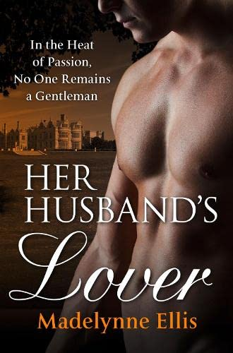 9780007533336: Her Husband's Lover