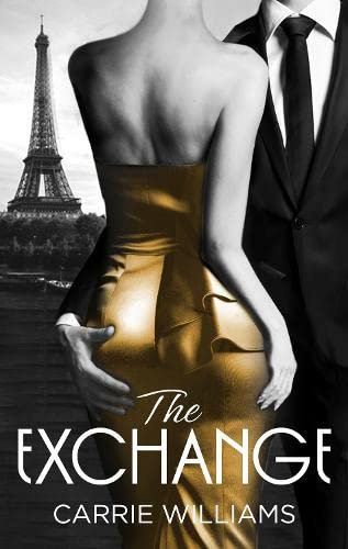 9780007533367: The Exchange (Mischief)