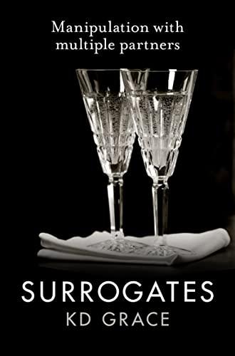 9780007534760: Surrogates