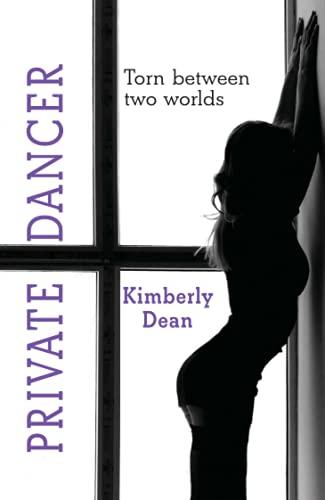 9780007534777: Private Dancer
