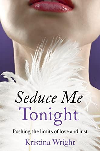 9780007534784: Seduce Me Tonight