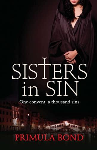 9780007534807: Sisters in Sin (Mischief)