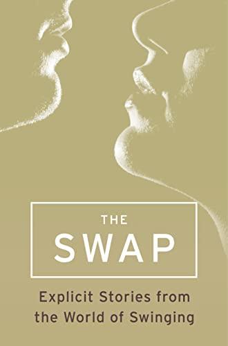 9780007534852: The Swap