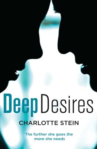 9780007534906: Deep Desires (Mischief)