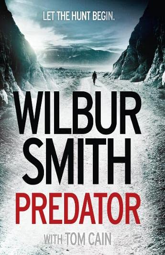 9780007535767: Predator