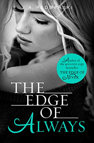 9780007536191: The Edge of Always