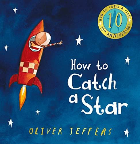 9780007536597: How to Catch a Star