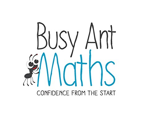 9780007540273: Busy Ant Maths - Busy Ant Maths KS2 Evaluation Pack