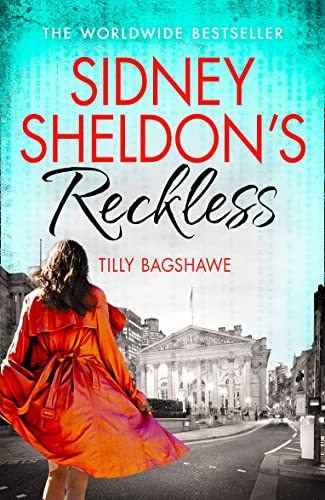 9780007542024: Sidney Sheldon's Reckless