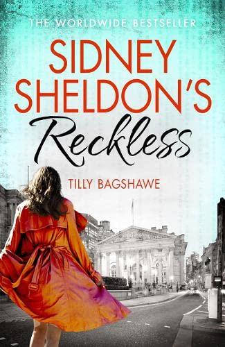 9780007542048: Sidney Sheldon's Reckless