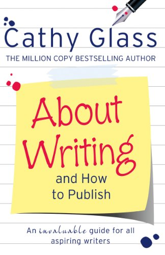 9780007542215: About Writing and How to Publish