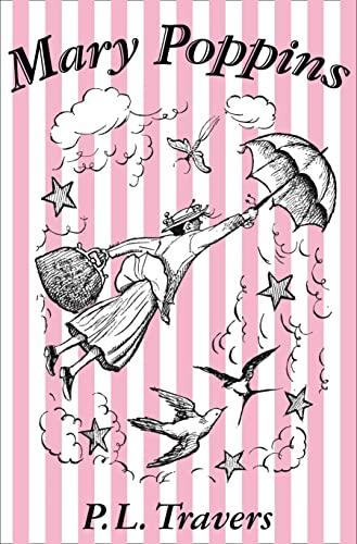 9780007542598: Mary Poppins