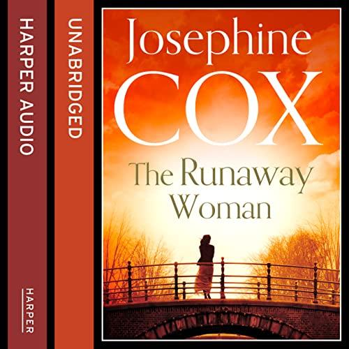 9780007543311: The Runaway Woman