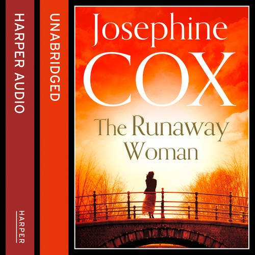 The Runaway Woman (000754331X) by Josephine Cox