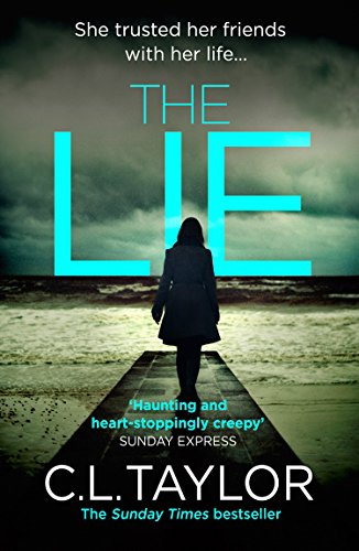 9780007544271: The Lie
