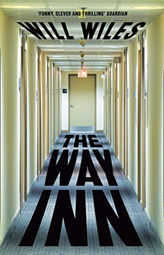 9780007545544: The Way Inn