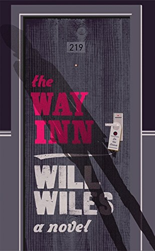 9780007545551: The Way Inn
