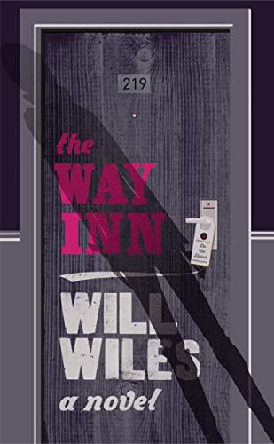 9780007545551: The Way Inn