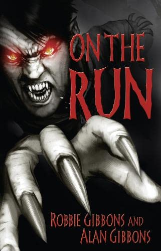 9780007546183: Read On - On the Run