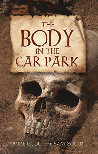 9780007546206: The Body in the Car Park (Read on)